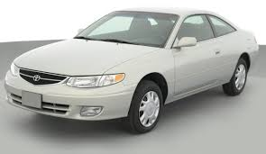 Amazon.com: 2002 Chevrolet Monte Carlo Reviews, Images, and Specs ...