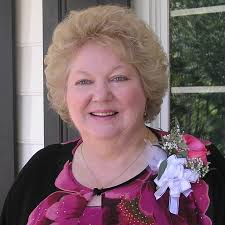 Laura Sims Obituary - Booneville, MS