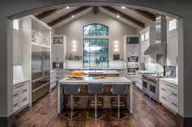 modern kitchens. Fine Kitchens Shop This Look For Modern Kitchens