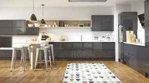 Kitchen Cabinet Retailers Faqs Sheraton Kitchens