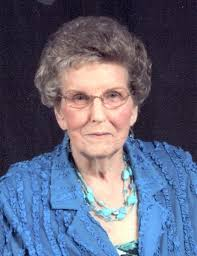 Lula Mae Hovis Obituary - Huntsville, Alabama , Laughlin Service ...