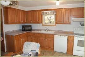 replace kitchen cabinet doors only luxury kitchen cupboard replacement doors kitchen cabinet door kitchen