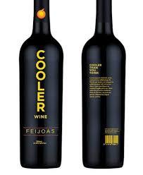 Cool Wine Labels 75 Most Creative Wine Labels Mavericklabel Com Blog