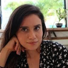 Betty Márquez Rosales (@betty_mrosales) | Twitter