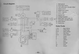 1980 exciter 440 wiring help snowmobile forum your 1 click image for larger version owner s manual 067 2 jpg views