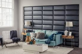 Vnt Simple Mount luxury wall panels