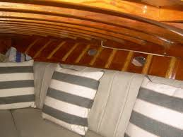 images of interior cuddy cabins google search cuddy cabin boat boat interior interior