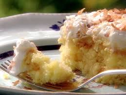 cake recipe paula deen food network