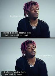 Lil Uzi Vert Quotes Classy Pin By Linda On Lit Pinterest Real Talk Feelings And Drake Quotes