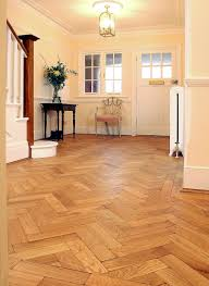 olaw 280 oak engineered aged parquet woodblock pre oiled millrun 280 x 70 mm