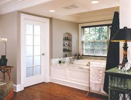 Colonial Remodeling Set