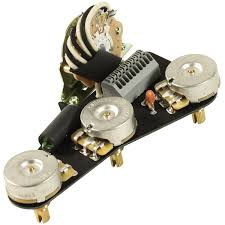 pro wired electronics guitar & bass 100% solder less install solderless guitar wiring harness at Guitar Wiring Harness