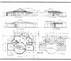 Earth Homes Designs Rammed Earth House Plans Perth Arts