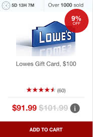 check gift card balance lowes staples lowes gift card lowes gift card