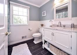 Pastel paint colors Wall Bathroom Paint Color Ideas Bob Vila Spring Colors 11 Pastel Paint Colors Bob Vila