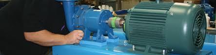 goulds pumps parts diagrams dultmeier s pump repair