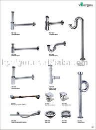 anatomy of bathtub drain 33 most pleasurable appealing installing assembly