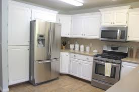 kitchen remodels on a budget solution
