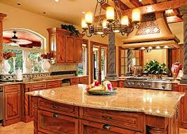 Orange Kitchens Kitchen Design Awesome Tuscan Kitchen Ideas Italian Kitchen