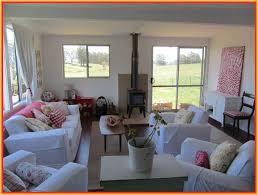 full size of living room diy living room makeover ideas candice olson living room makeovers living