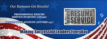 First Rate Writing Services Where Can You Buy Resume Paper Denver