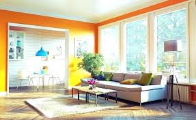 average cost of interior painting average cost of interior painting planning your interior paint job average cost paint 2 bedroom apartment average cost to