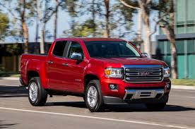 gmc 2015 canyon. Modren Gmc More Photos View Slideshow With Gmc 2015 Canyon D