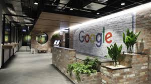 new google office. Exellent New Googleu0027s New Melbourne Campus Picture Supplied With New Google Office
