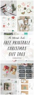 Email Post. Xmas GiftsChristmas Gift IdeasChristmas Tags ...