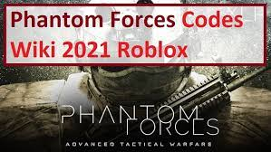 Players are free to use the money however they wish. Phantom Forces Codes Wiki 2021 July 2021 Mrguider
