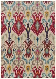 lovely ikat rug perfect with ivory pink blue rug woodwaves safavieh area to apply for