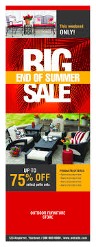 furniture store newspaper ads. Use Newspaper Toolbox\u0027s Ready-to-sell Ads To Make Your Pitch As Visually And Viscerally Enticing Possible. Furniture Store
