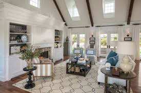 glass door designs for living room. 25 Modern Living Room Design Ideas : Extraordinary With Glass Door Designs For G