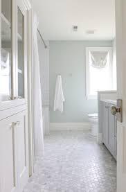 Bathroom Ideas Paint Best 25 Bathroom Wall Colors Ideas Only On Pinterest Bedroom