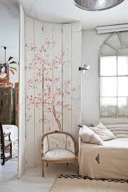 30 delicate cherry blossom d cor ideas for spring interior