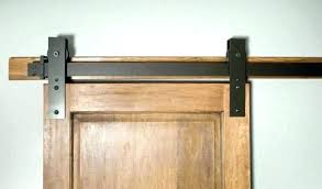 pocket door track and rollers pocket door tracks and rollers cabinet sliding door tracks and rollers