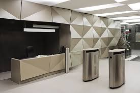 office lobby designs. Passage_and_Lobby_Interior_of_Beethoven_Office_Building_ARCHIT3CTUM_afflante_com_0 U0027 Office Lobby Designs F