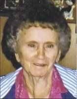 EVELYN MERRIMAN Obituary (2010) - Knoxville, TN - Knoxville News ...