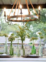 hanging candle chandelier outdoor medium size of chandeliers outdoor gazebo chandelier solar hanging candle chandeliers votive