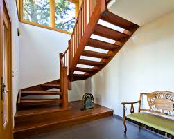 Best Spiral Staircase Furniture Cool Furniture The Best Spiral Staircase Design For