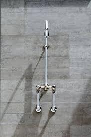 outdoor shower faucet outdoor shower faucet modern exterior by modern outdoor shower fixtures