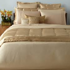 wonderful donna karan bedding