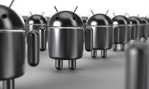 Androidでgoogle Playから消えたアプリを再インストールする方法 ストア