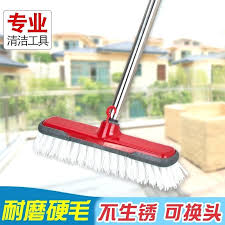 bathtub cleaning brush bristle brush long handle toilet toilet floor brush bathroom bathtub gap cleaning brush bathtub cleaning brush