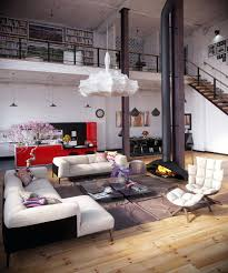 industrial chic home decor modern interior design definition and ideas to  decorations