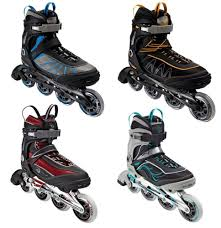 Roller Boots Size 1 Daily Deals For Men