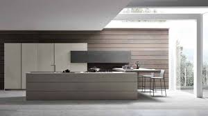 Modern Kitchen Furniture Modern Kitchen Design Atlanta 295