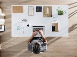 working for home office. Modren Home Working Home Office Laptop Throughout Working For Home Office