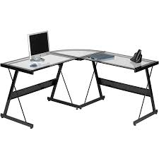 home office furniture walmart. Cool Office Furniture Walmart F31X On Stylish Home Remodel Ideas With