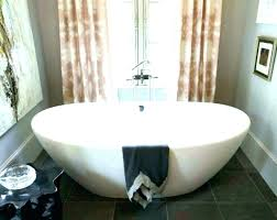 what is the best cleaner for bathtubs batht jets best way to clean jets jet air what is the best cleaner for bathtubs